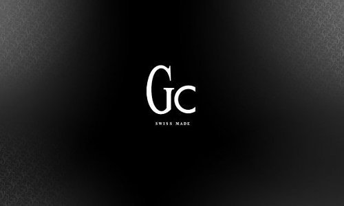 Gc Collection