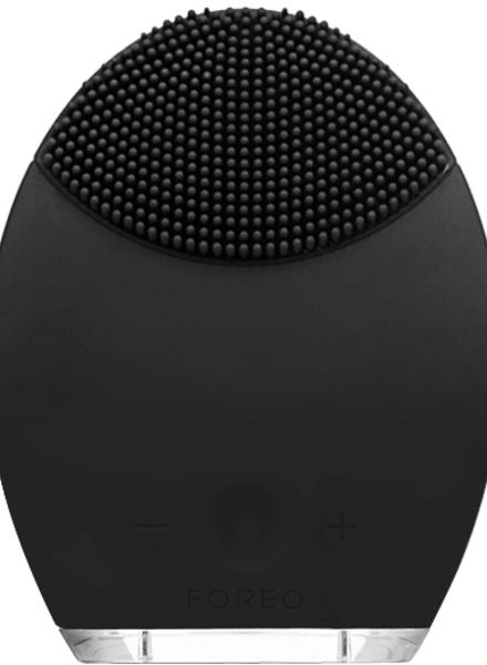 Foreo Foreo LUNA cleaning brush - especially for men