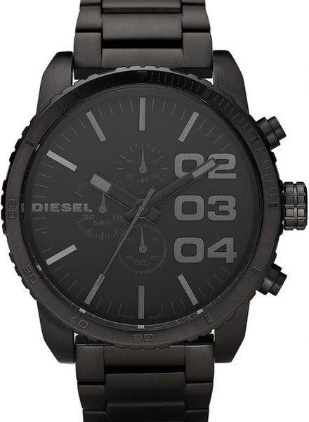 Diesel Double Down DZ4207
