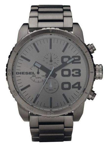 Diesel Diesel Franchise DZ4215