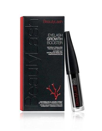 Beautylash Beautylash Eyelash Growth Booster