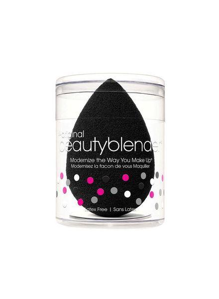 Beautyblender beautyblender® per