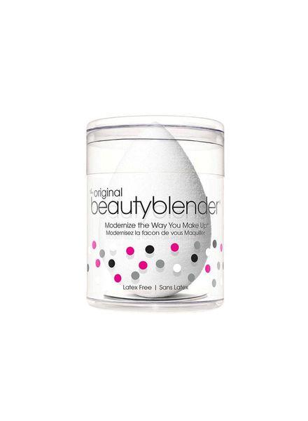 Beautyblender beautyblender® pure