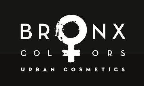 BRONX COLORS