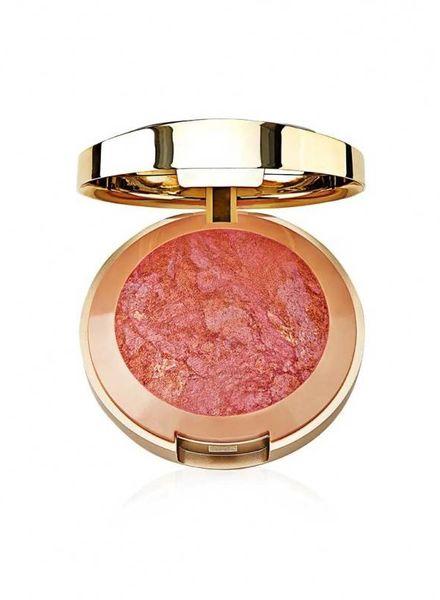 Milani Cosmetics Milani Baked Blush