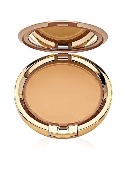 Milani Cosmetics Milani Smooth Finish Cream-To-Powder Makeup