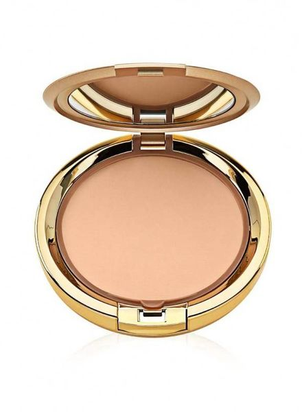 Milani Cosmetics Milani Even Touch Powder Foundation
