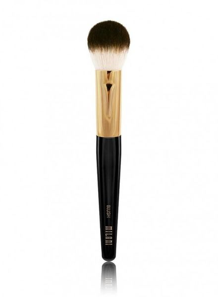 Milani Cosmetics Milani Blush Brush