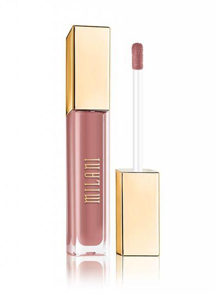 Milani Cosmetics Milani Amore Matte Lip Crème