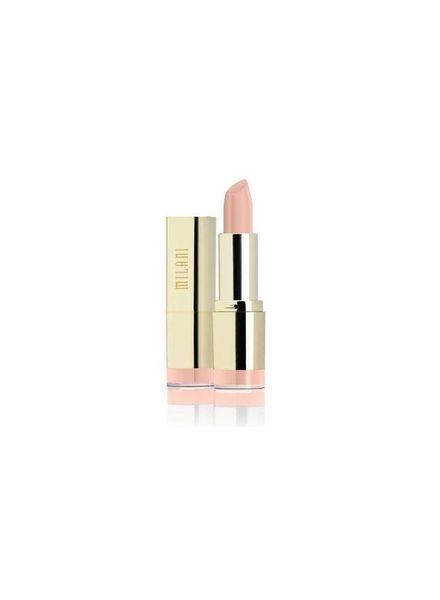 Milani Cosmetics Milani Matte Moisture Lipstick