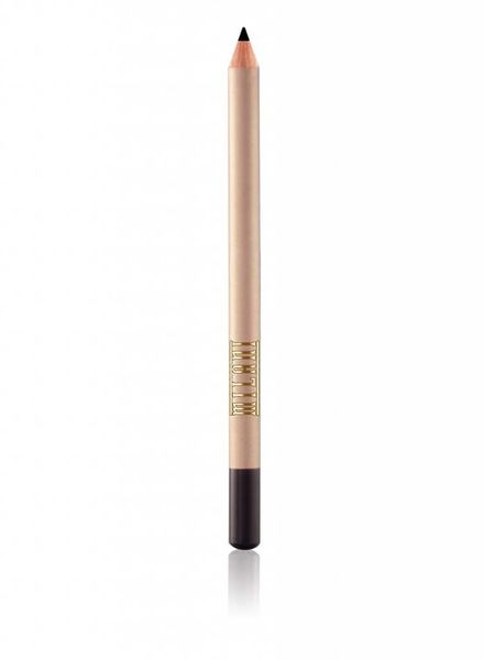 Milani Cosmetics Milani Eyeliner Pencil Black