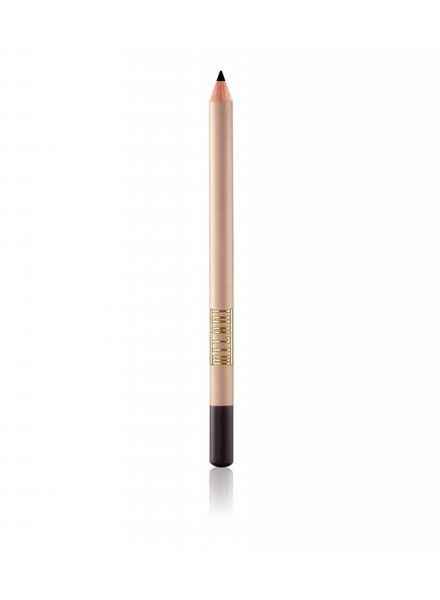Milani Cosmetics Milani Eyeliner Pencil Black