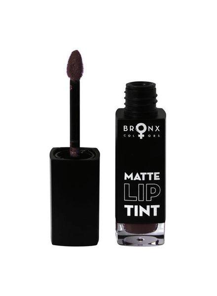 BRONX COLORS BRONX COLORS Matte Lip Tint