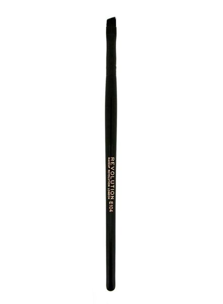 Makeup Revolution Makeup Revolution Pro E104 Eyebrow Brush