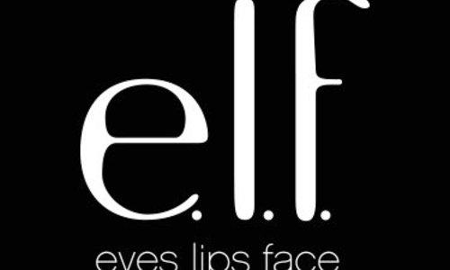 e.l.f. eyeslipsface