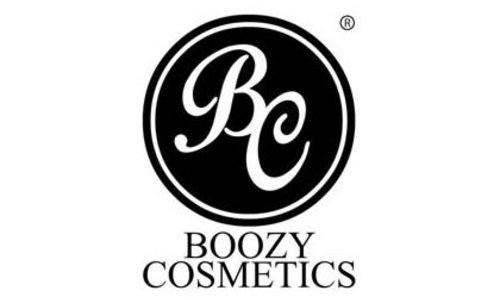 Boozy Cosmetics