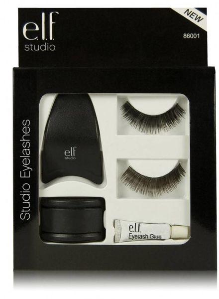 e.l.f. eyeslipsface e.l.f. Lashes (Hollywood Kit)