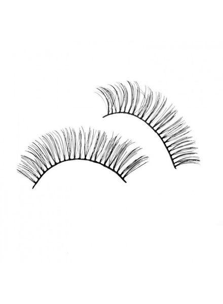 e.l.f. eyeslipsface e.l.f. Künstliche Wimpern Dramatic Look