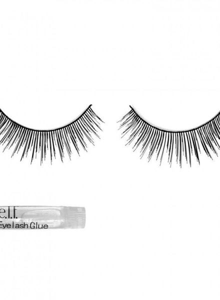e.l.f. eyeslipsface e.l.f. False Eyelash Natural Look