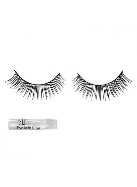 e.l.f. eyeslipsface e.l.f. False Eyelash Natural Look
