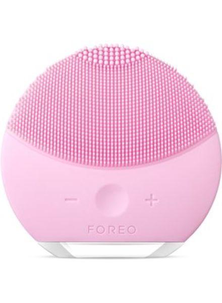 Foreo Foreo LUNA Mini Facial Cleansing Brush - Purple - Copy