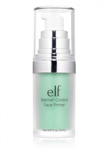 e.l.f. eyeslipsface e.l.f. Anti-Akne Face Primer
