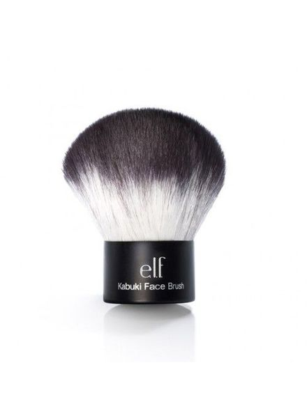 e.l.f. eyeslipsface e.l.f. Kabuki Gesichts-Pinsel
