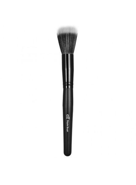 e.l.f. eyeslipsface e.l.f. swab brush