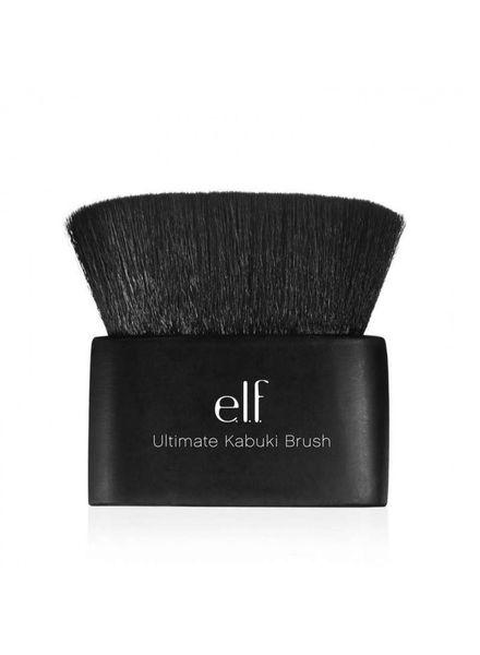 e.l.f. eyeslipsface e.l.f. Unique Kabuki Brush
