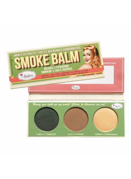 TheBalm TheBalm Smoke Balm Vol.2