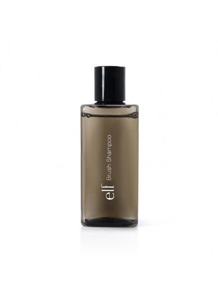 e.l.f. eyeslipsface e.l.f. Pinsel Reinigungs Shampoo