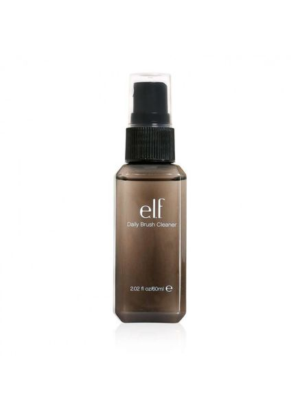 e.l.f. eyeslipsface e.l.f. Daily brush cleaning spray