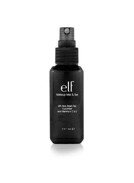 e.l.f. eyeslipsface e.l.f. Make-up Fixierungsspray