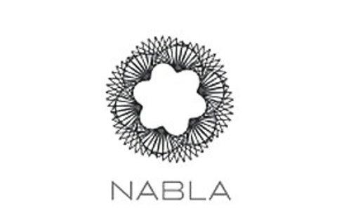 Nabla cosmetics