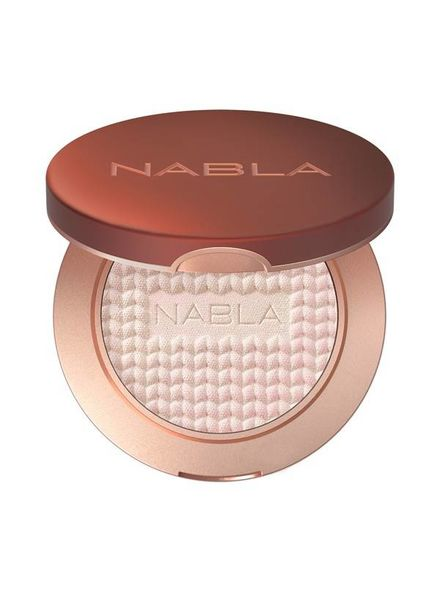 Nabla cosmetics NABLA Blossom Blush Angel
