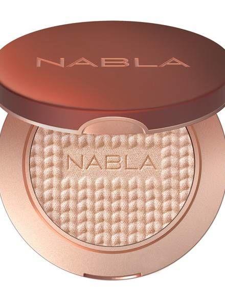 Nabla cosmetics NABLA Blossom Blush Baby Glow