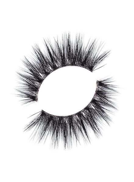 Lilly Lashes Lilly lashes Delara *faux mink*