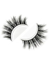 Lilly Lashes Lilly lashes Monaco