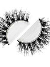 Lilly Lashes Lilly lashes Mykonos