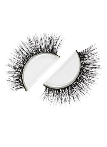 Lilly Lashes Lilly lashes NYC