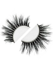 Lilly Lashes Lilly lashes Vegas