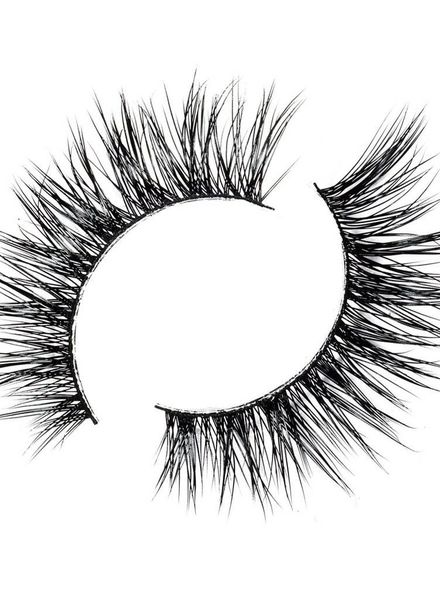 Lilly Lashes Lilly lashes Luxe