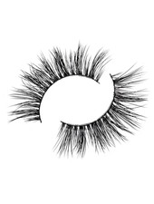Lilly Lashes Lilly lashes Tease