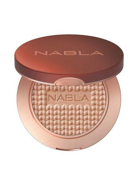 Nabla cosmetics NABLA Shade & Glow Jasmine