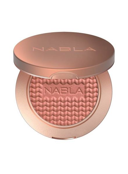 Nabla cosmetics NABLA Blossom Blush Coralia