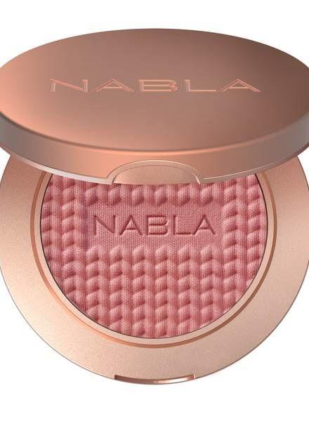 Nabla cosmetics NABLA Blossom Blush Kendra