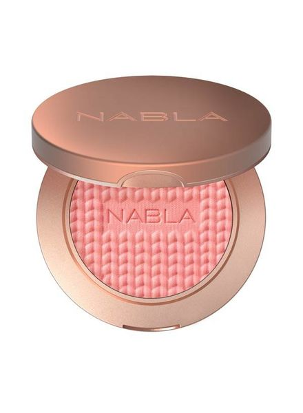 Nabla cosmetics NABLA Blossom Blush Harper