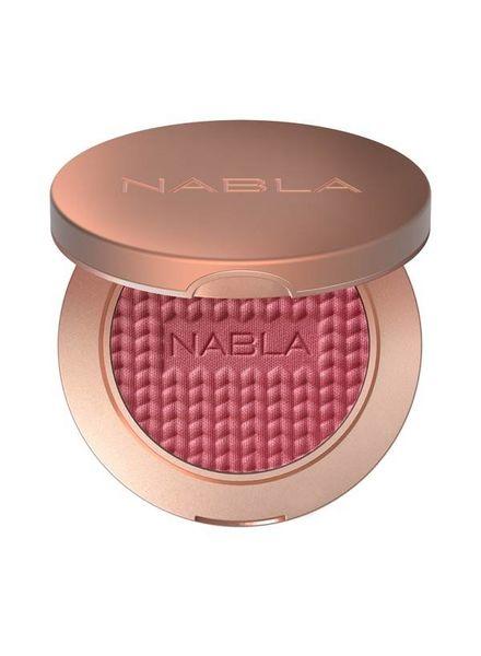 Nabla cosmetics NABLA Blossom Blush Satellite of Love