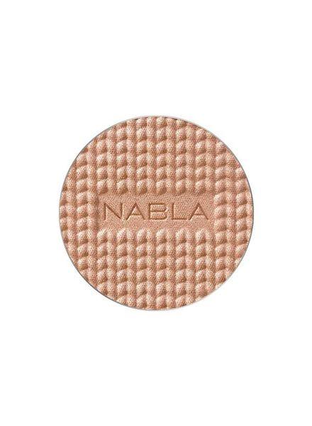 Nabla cosmetics NABLA Shade & Glow Refill Jasmine
