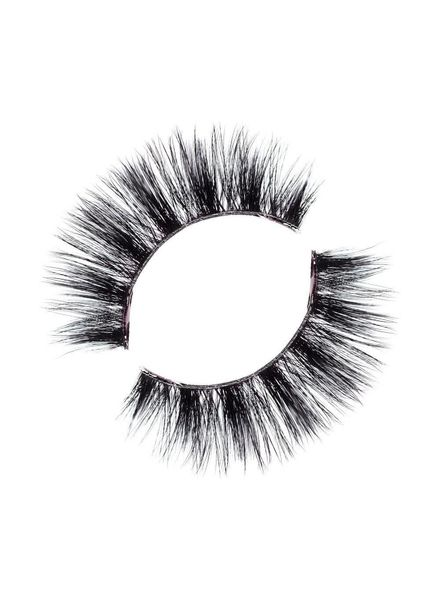 Lilly Lashes Lilly lashes Olivia *faux mink*